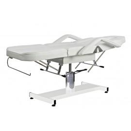 Fauteuil de soins FS02 position horizontale