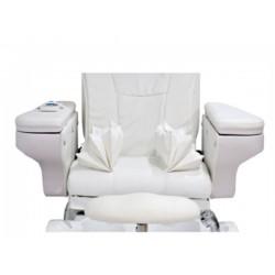 Pedispa FM22 airbag massage