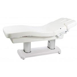 Table massage TM49