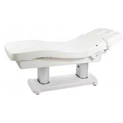 Table massage TM49