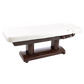 Table massage TM49 brune