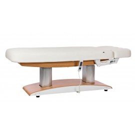 Table massage TM59