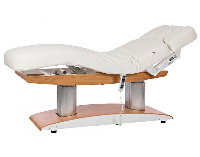 Table massage TM59 teinte claire
