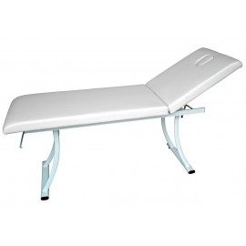 Table de massage manuelle TM05
