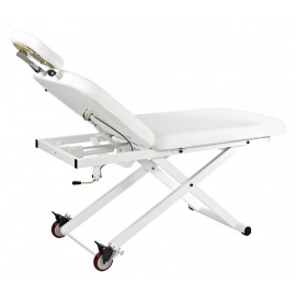 Table massage TM10