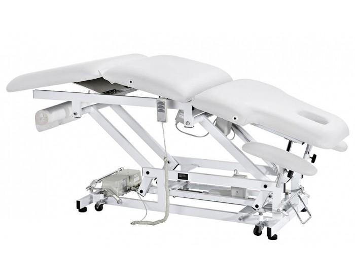 Table massage kine TM34