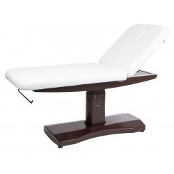 Table massage TM38 à 2 moteurs
