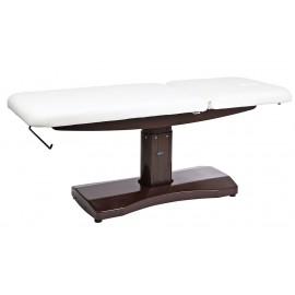 Table massage électrique TM38