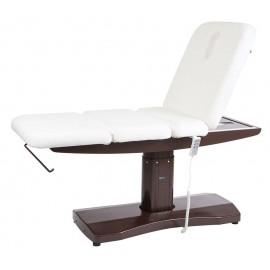 Table massage électrique TM38 3 moteurs