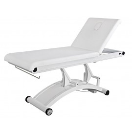 Table massage TM41
