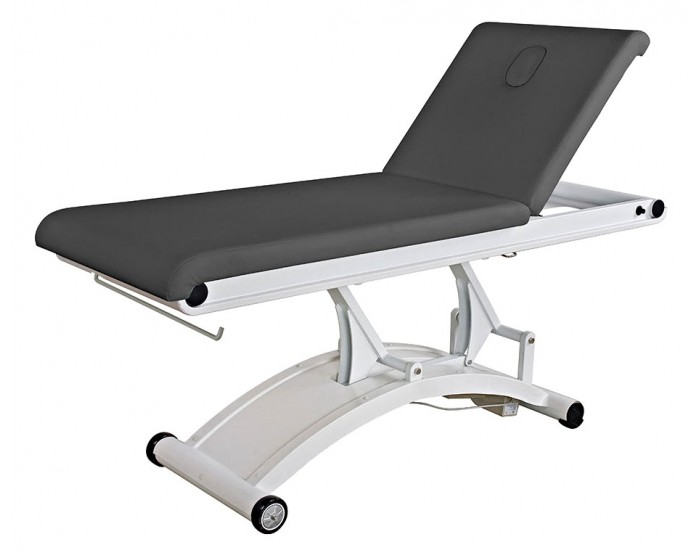 Table de massage TM41 grise