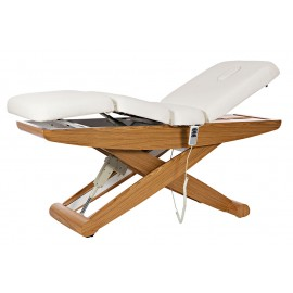 Table de massage TM56
