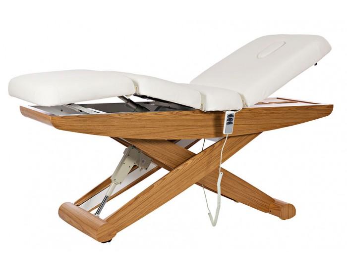 Table massage professionnelle TM56