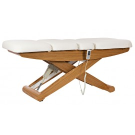 Table massage pro TM56