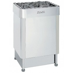 Poêle électrique pour sauna Keitele