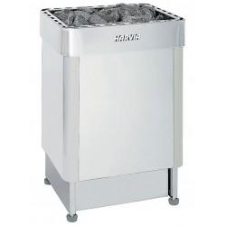 Poêle électrique pour sauna Kuikka