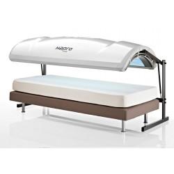 Solarium Harpo Jade 12 T au-dessus lit