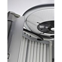 Option ventilation solarium Proline V