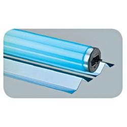 Réflecteur solarium Topaz 10/1