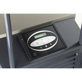 Minuteire déshumidificateur Dantherm CDT30 MKII