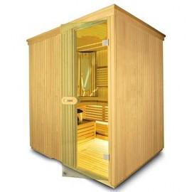 Sauna harvia S2020