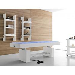 Table de massage institut
