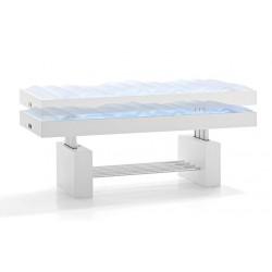 Table de massage hydro TVM05