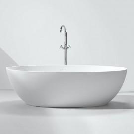 Baignoire ilot L160