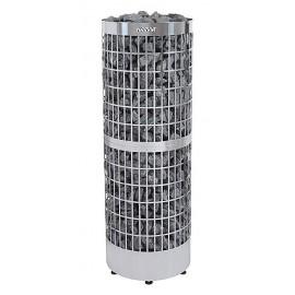 Poele sauna Harvia Cilindro Pro 165E/200E