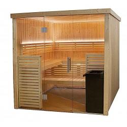 Sauna S2020SV