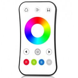 Télécommande LED RGB sauna