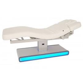 Table spa massage TM40