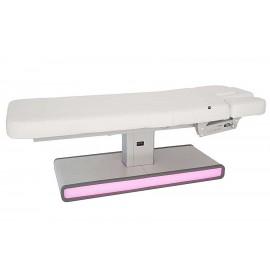 Table massage spa TM40 avec LED