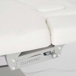 Table spa TM40 avec LED