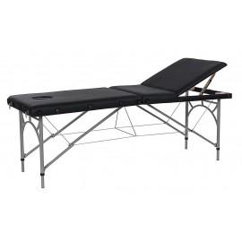 Table massage pliante TM11
