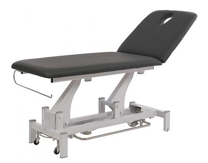 Table de kinésithérapie TM09