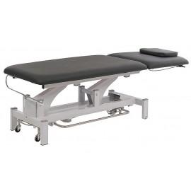 Table pour Kiné TM09