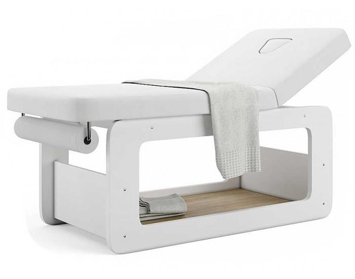 Table de massage TVM30