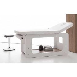 Table de massage spa TVM30