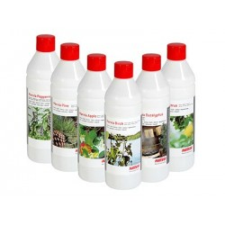 Essence naturelle 0,5 l sauna