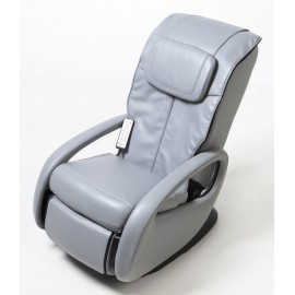 Fauteuil de massage AT2000