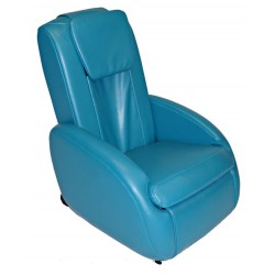 Fauteuil massant AT90