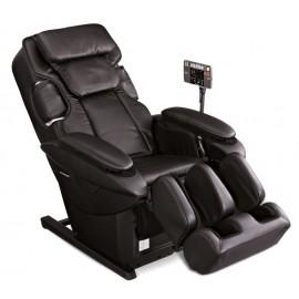 Fauteuil massage Panasonic EP MA59
