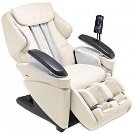 Fauteuil de massage EP-MA70