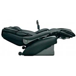Fauteuil de massage Inada W1