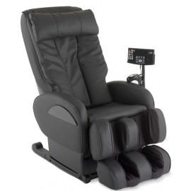 Fauteuil massant Relaxfit RF-6700