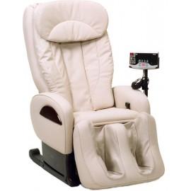 Fauteuil de massage Sanyo DR7700