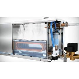 Générateur vapeur Hélix