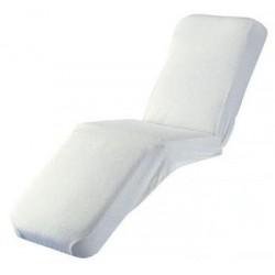 Housse pour table de massage