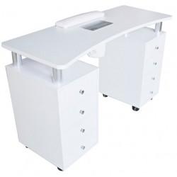 Table pour manucure MR01